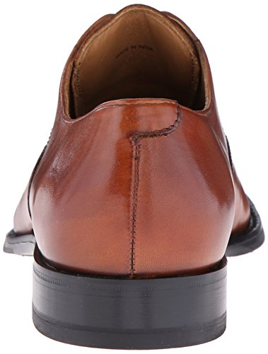 Cole Haan Garrett Grand Cap-toe Oxford Shoe