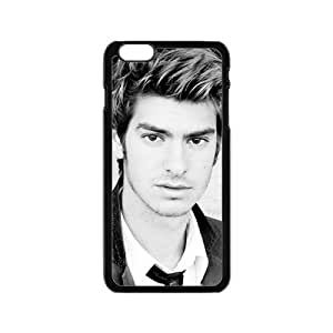 andrew garfield hair Phone Case for iphone 6 plusd 5.5
