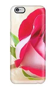New Design Shatterproof GwQOPkN5876KaDaI Case For Iphone 6 Plus (beautiful Flowers Images )