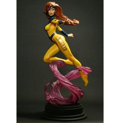 Bowen Designs - Marvel X-Men statuette Jean Grey 33 cm