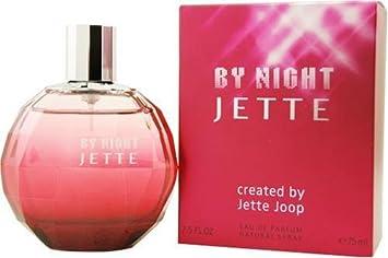 cheapest aliexpress price reduced Amazon.com : Joop Jette Night By Joop Jette For Women Eau De ...