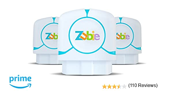 Counting Number worksheets gas law worksheets : Amazon.com: Zubie ZK30012M GPS tracker for 3 vehicles.: Automotive