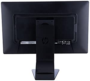 HP Business D7Z72A8#ABA EliteDisplay E271i LED MNT by Hewlett Packard Office