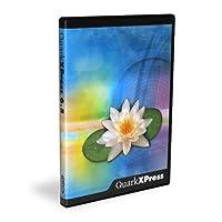 Upgrade to QuarkXPress English Version 6.5 - Mac