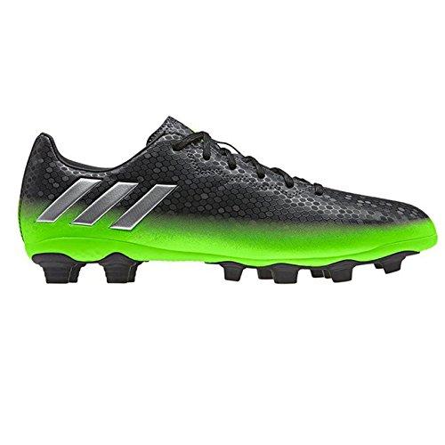 adidas Messi 16.4 FxG, Botas de Fútbol para Hombre: Amazon.es: Zapatos y complementos