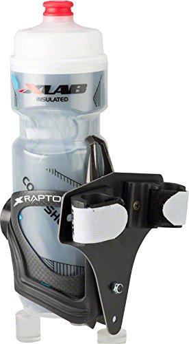 XLAB Torpedo Kompact 500 Water Bottle Mount
