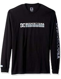 Men's Ken Block Founders Series Long Sleeve T-Shirt,