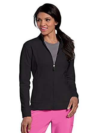 Amazon.com: Landau Urbane Performance Women's Empower P ...