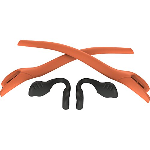Oakley Radar EV Kit Sunglass Accessories - Ev Orange