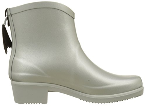 Bottillon Frauenstiefel Aigle Bottillon Silver Juliette Miss Juliette 8PY4TqwY