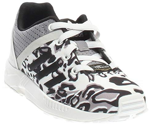 61d9d0c3b Amazon.com  adidas Mens ZX Flux Split Athletic   Sneakers  Shoes