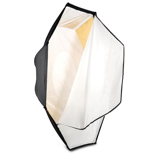 Photoflex OctoDome 3 Large Softbank 7' (213 cm) by Photoflex