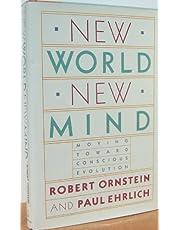 New World/New Mind