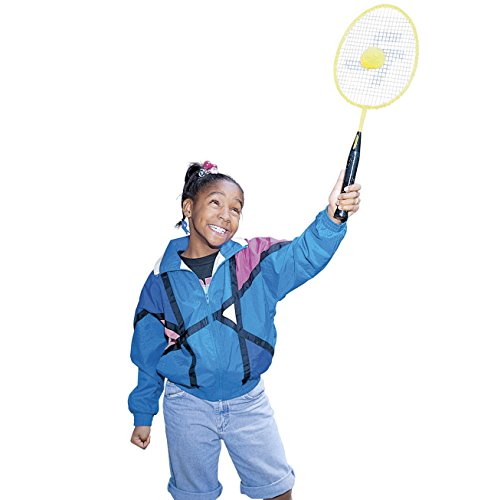 Sportime Mini Badminton Racquet - 20 Inches - 009523