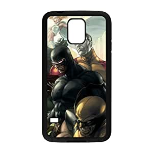 Happy Anime cartoon giant Cell Phone Case for Samsung Galaxy S5