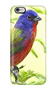 Iphone 6 Plus Hard Case With Awesome Look - HigQLti536LBnXE
