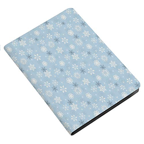 Winter iPad Air (3rd Gen) 10.5