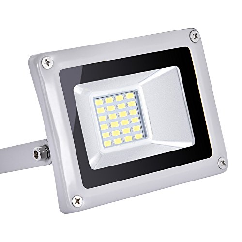 Flood Lights For Ships