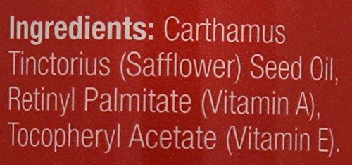 Derma-E-Anti-Wrinkle-Vitamin-A-and-E-Treatment-Oil-2-Ounce-2-Count