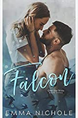 Falcon (Own the Skies) Paperback