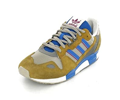 basket adidas homme zx800 taille 48