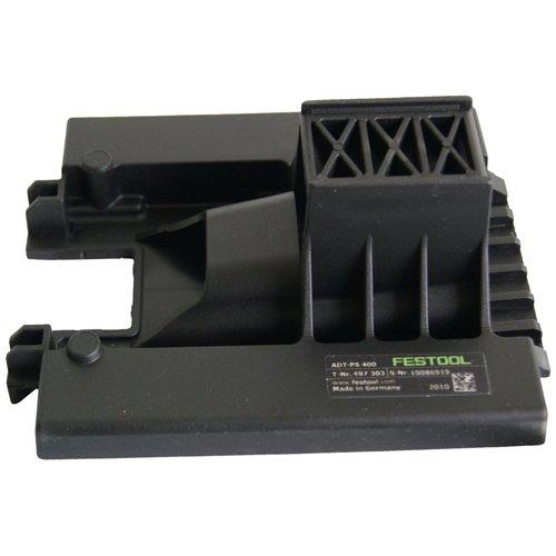Festool Adapter-Tisch ADT-PS 420 497303