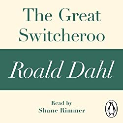 The Great Switcheroo