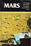 img - for Mars (Space Science Series) book / textbook / text book