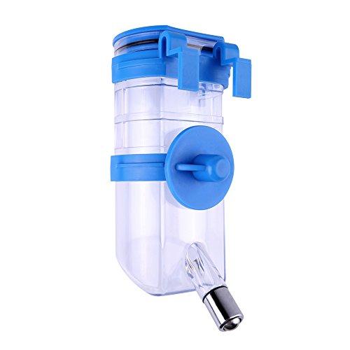dog hanging water dispenser - 1