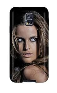 MacMillanWallacee YyK-188fxhcVAft Case Cover Galaxy S5 Protective Case Izabel Goulart