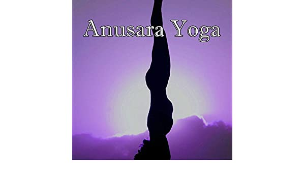 Anusara Yoga by The Sleepers on Amazon Music - Amazon.com