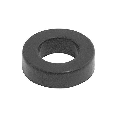 MACs Auto Parts 41-44487 Horn Ring Pressure Pad - Comet by MACs Auto Parts