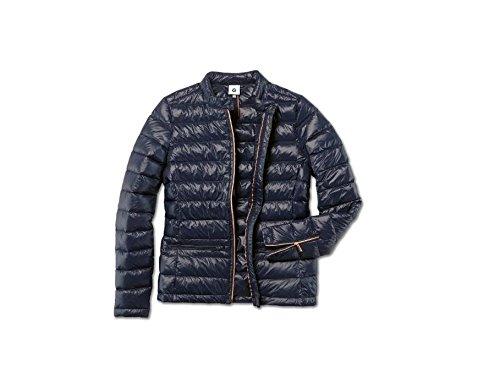 BMW Jacket Women's 2020 L Genuine Size Soft Collection Down Jacket Jacket Down BMW 2018 Winter Sfw8qzawg
