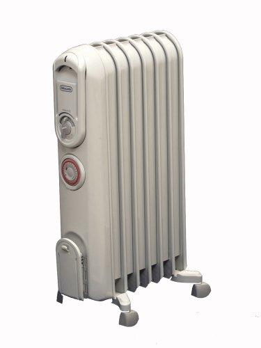DELONGHI TRV0715T - Calefactor