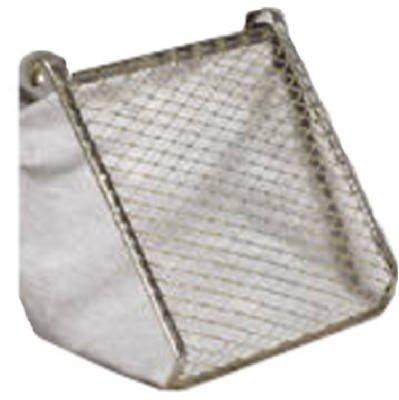 Leaktite 0009BG24 9-Inch Metal Bucket Roller Grid - Quantity 24 by Leaktite