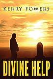 Divine Help