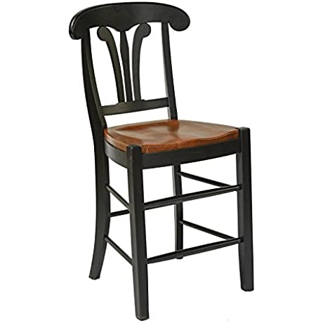 24 In Adams Counter Stool 734169