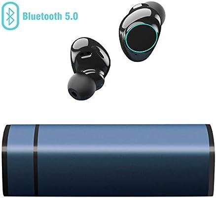 Cuffie Bluetooth 5.0 dff8dc1083e7