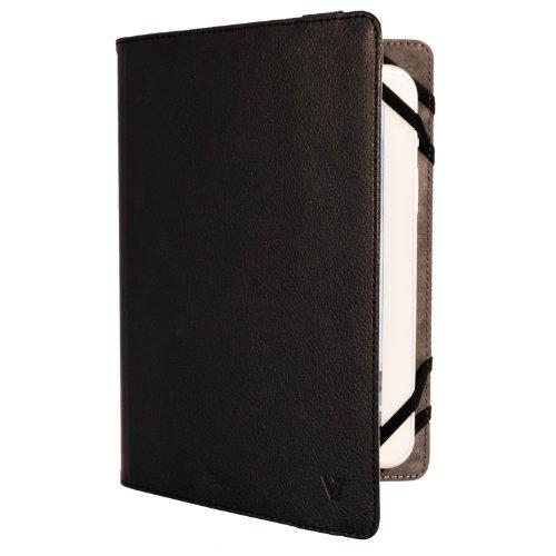 V7 TUC-8-BLK-14N Universal Folio Case for 7