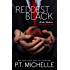 Reddest Black: A Billionaire SEAL Story, Book 7 (In the Shadows)