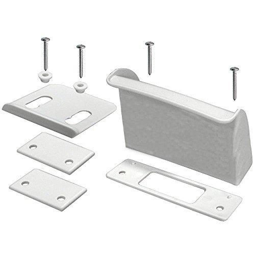 thetford-92922-hold-down-kit-for-porta-potti-320-550-model-92922-outdoorrepair-store