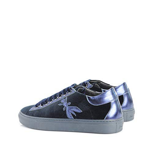 A2UZ Sneaker 2V7411 41 C475 PEPE PATRIZIA w6UqTBn