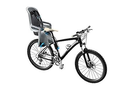 Thule Ride Along Child Bike Seat