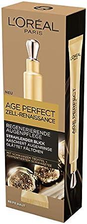 L 'Oréal Paris Age Perfect Zell Renaissance 8778556Ojo Cuidado, 15g