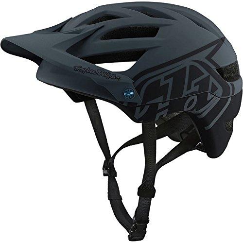 Troy Lee Helmets - 1