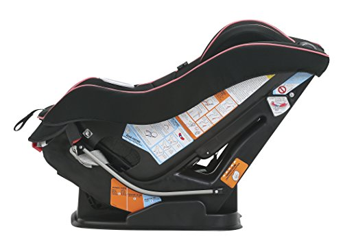 Buy graco convertible car seat 65