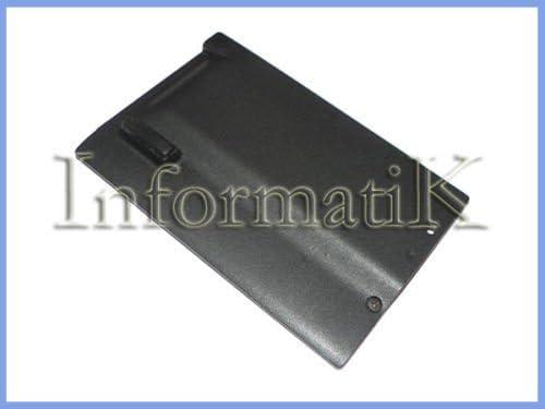 Acer Aspire 5570z Hard Drive Cover Ebzr1008013