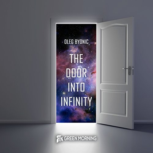 The Door Into Infinity