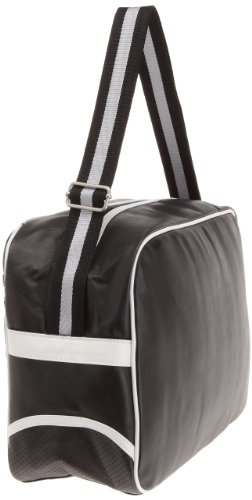 Cross Noir Horizontal Bag Reporter Mens Mlb body Black qtwO1t6x