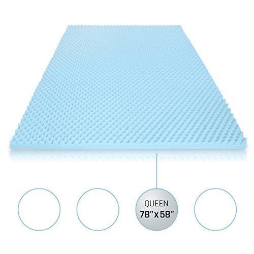 mattress pad cooler - 3